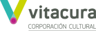 Logo Vitacura