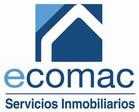 Logo Ecomac