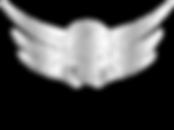 Dead Flight skull.png