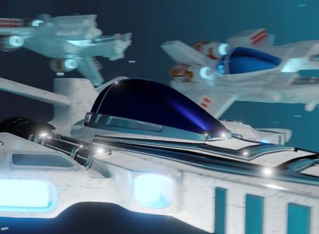 Revamping the TPN Fleet