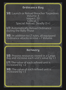 module cards.png