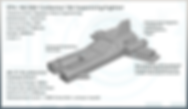 Cerberus Fighter data image TAROT rear.p