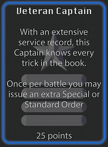 Captain Card Front-1.png