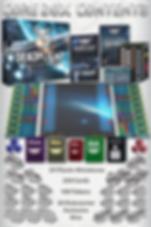 Core Box kickstarter image OVERLAP.png