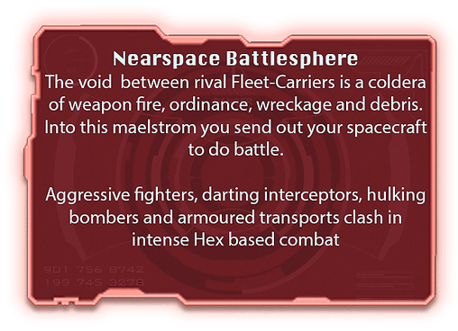 Nearspace battlesphere.png