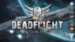 Deadflight launch cover Art.jpg
