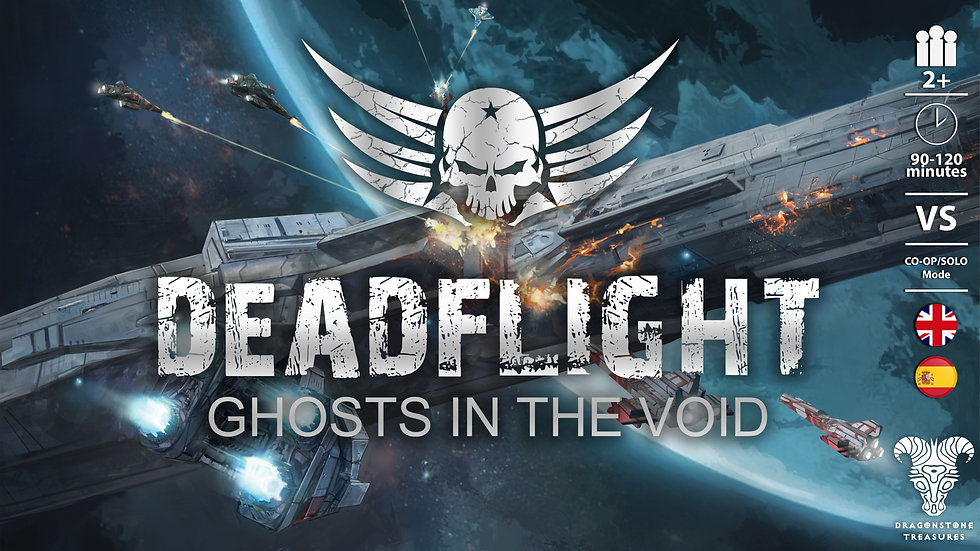 Deadflight launch cover Art.jpg