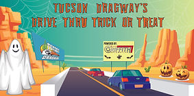 Tucson Dragway Drive Thru Halloween-1.jp