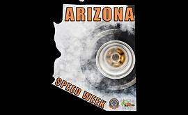 ArizonaSpeedWeekTucson.png