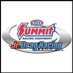 NHRA-Junior-150x150ONE.jpg