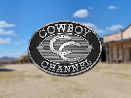 Cowboy Channel Article!