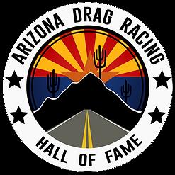 Arizona Drag Racing Hall Of Fame.png