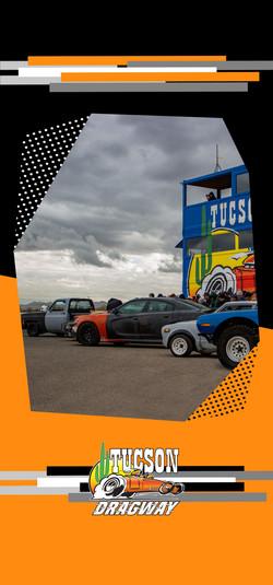 TucsonDragwayBackground7B