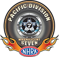 div7_pacific-4c.png