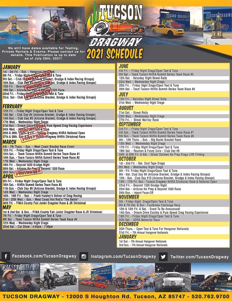 2021 Tucson Dragway Printed Schedule_7_26.jpg