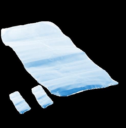 Paquete bolsas Lúpulo y Malta