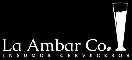 La Ambar Co. 2020 Blanco 31 Marzo 2020 .png