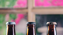 Cursos de Elaboración de Cerveza