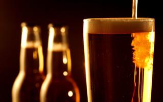 El millonario negocio de la cerveza artesanal