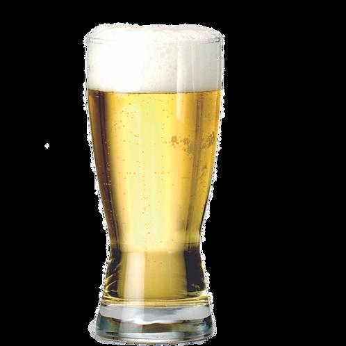 Kit de Ingredientes Básico Blonde Ale
