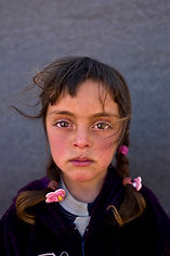 Zahra- Victims of War.jpg