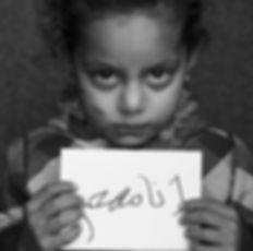 Zaynab, 6yrs old.JPG