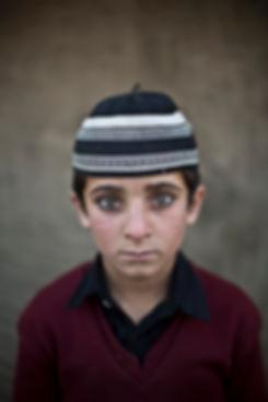 Hayat- Victims of War102b.jpg