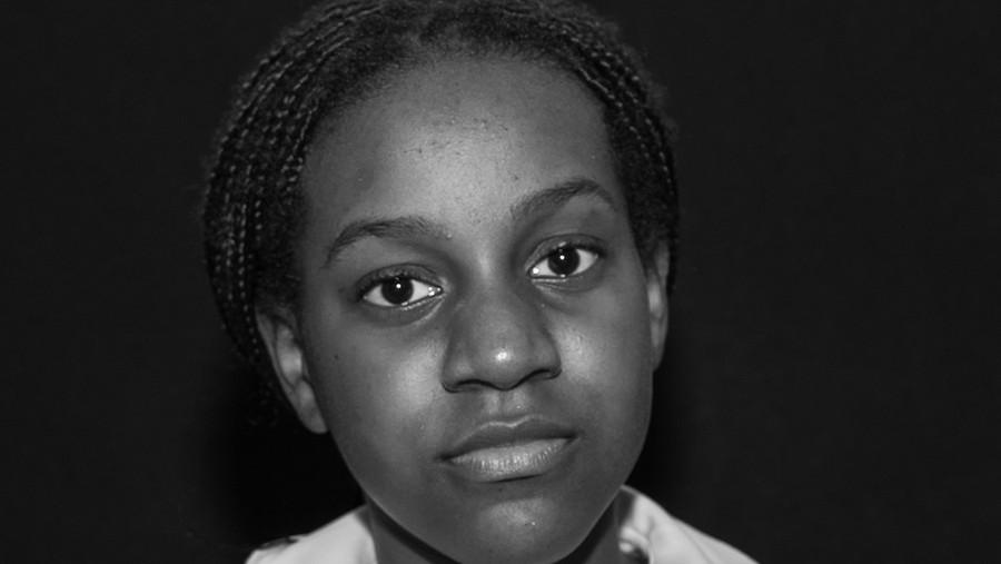 Emma, 11 yrs