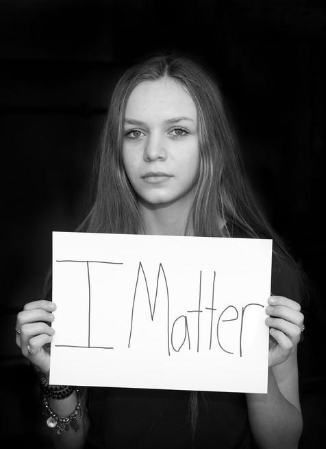 Hannah, 15 yrs old, Volo, IL, 2021