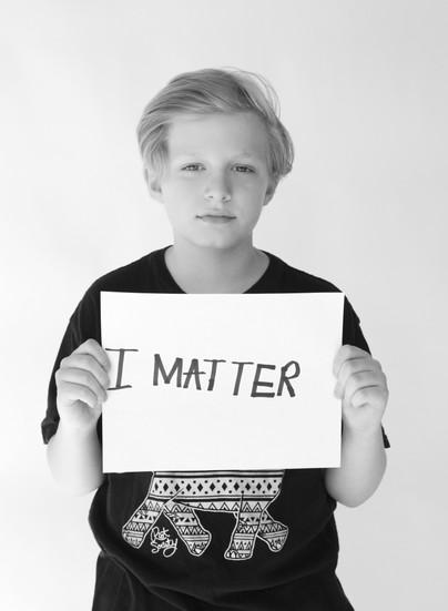 Benji, 10 yrs old, Sherman Oaks, CA, 2021