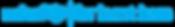 NO_logo_unicef_-_horisontal_-_for_hvert_