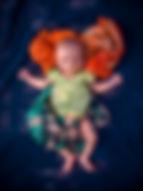 WEB Born Refugee-01.jpg