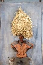 Florian de Lassee Ishet, Ethiopia, 2013.