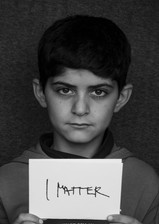 Mohamad, 10 yrs old