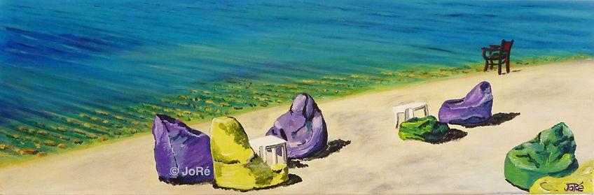turquie, bodrum, plage, plaj, turgutreis