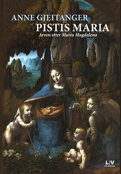 Pistis Maria 1.jpg