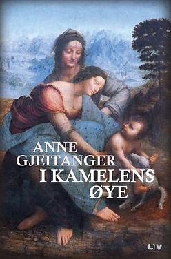 Pistis Maria 2.jpg