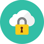 Locked-Cloud-icon.png