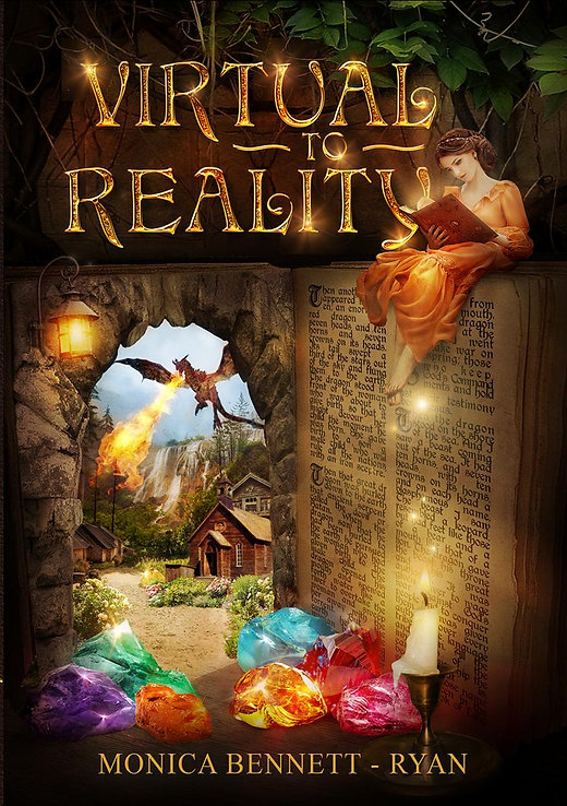 Virtual to Reality Ebook Cover.jpg