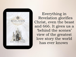 Jesus, Champion of Heaven, Eternal King!