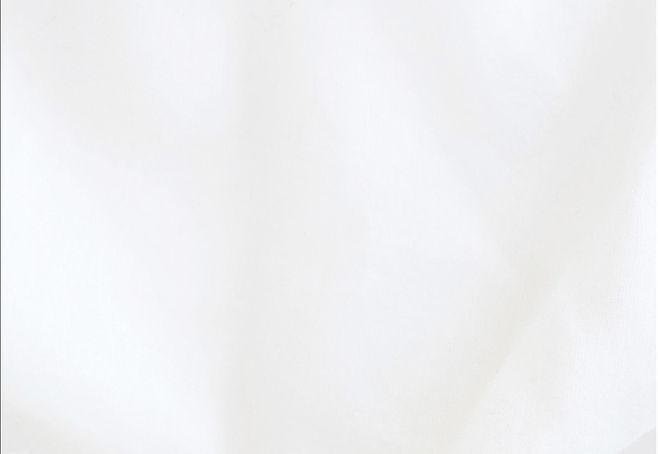 Wix website clouds.jpg