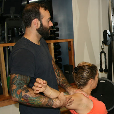 Active Isolated Stretching, Stretching, Physical Therapy, Yoga, Stretching, Massage, Stretch, Personal trainer, stretch therapist, stretching, Rehabilitation, rehab, Chain Reaction Therapy, Loren, Loren O'Neil, Massage Therapy, Stretching and strengthening, Stretching & strengthening, Neurodynamics, nerve tensioning, Joint manipulations,