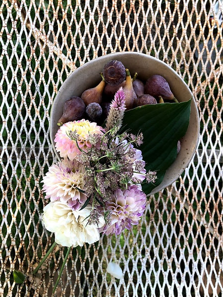 Pie's bouquet and Figs2020.jpg