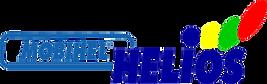 Mobilhel-Helios-Logo-e1496813386407-640w