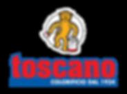 toscano-1.png