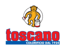 toscano-1.png
