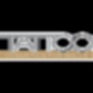 Logo-TATTOO-2016-cosmetics_edited_edited