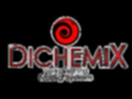 Dichemix2_edited.png