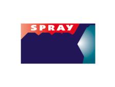 Spray Max.png