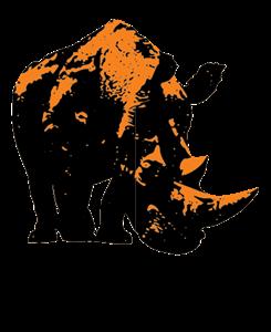 Indasa-logo-7A1702B8D2-seeklogo.com.png